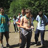 Campaments a Suïssa (Kandersteg) 2009 - IMG_3691.JPG