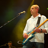 Retropop 2013 Brothers in Arms (Dire Straits)