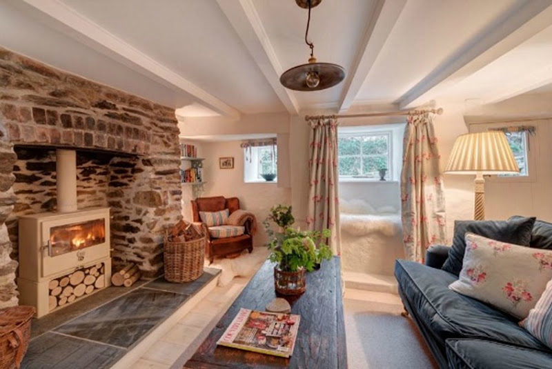 mmSweetpea-Cottage-Vacation-Rental-Cornwall-9