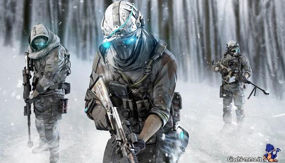 i 10 giochi Steam Gratis più giocati del 2015 per Pc