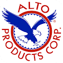 Alto Products