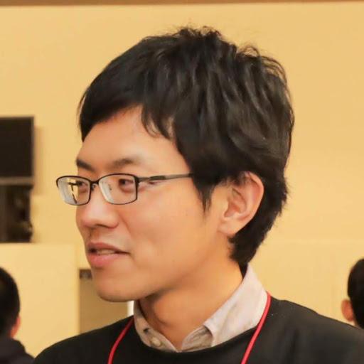 小宮孝介's icon