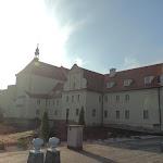 2014.11.2.,Klasztor jesienią,, fot.s.B.Jurkiewicz (5).JPG