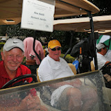 OLGC Golf Tournament 2013 - GCM_5949.JPG