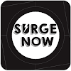 Surge Now - Compare cab prices