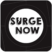 Surge Now - Compare cab prices