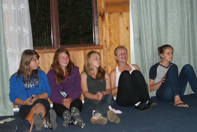 Obóz 2011 - 92_1.jpg