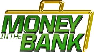 Watch WWE Money in the Bank PPV Online Free Stream
