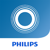 Philips Treatment