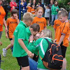 schoolkorfbal bij DVS69 juni 2013 033 (640x425).jpg