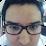 Marco Reynoso's profile photo