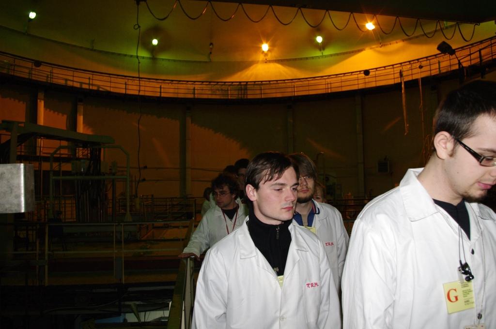 Belsk - Świerk 2011 (Kiń) - PENX2417.jpg
