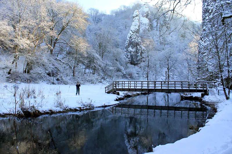 Winter-2013-k