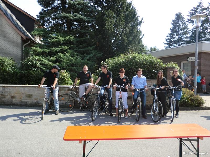 Gemeindefahrradtour 2012 - kl-CIMG0414.JPG