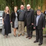 Konferencja w Rzeszowie o Barka UK KL