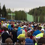 2013.05.12 SEB 31. Tartu Jooksumaraton - AS20130512KTM_117S.jpg