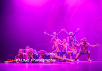 HanBalk Dance2Show 2015-6165.jpg