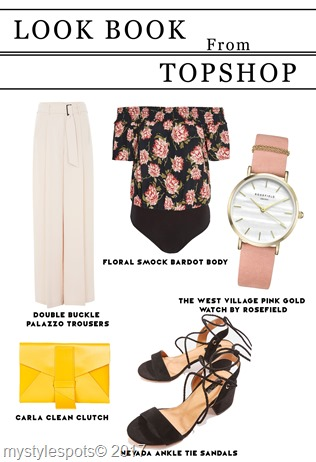 Look-Book-From-Top-Shop-Mystylespots-2017