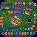 Marble Smash : Match 3 icon