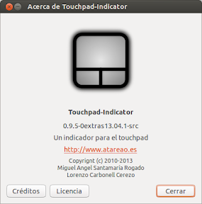 Acerca de Touchpad-Indicator_037.png