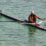 20/06/2014 - Cto. España Remo Olímpico J, S23, Abs, Vet y Adaptado (Banyoles) - P1180008.jpg