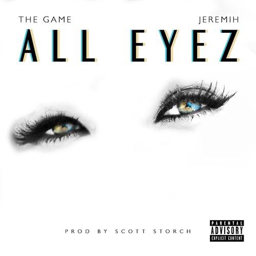all-eyes