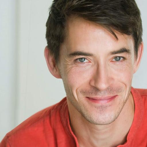 Daniel Brockley marcus goodwin