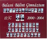 2004 - 12.c