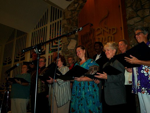 2008 Benefit Concert - 100_7141.JPG