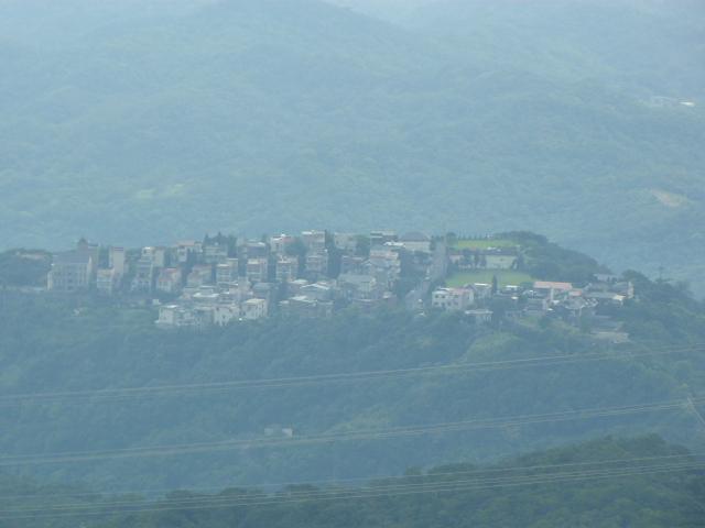 TAIWAN.San Jih juste à côté  de DAN SHUI - P1080173.JPG