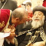 H.H Pope Tawadros II Visit (4th Album) - _MG_1489.JPG