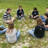 Nagynull tábor 2007 - image002.jpg