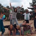 Kamp DVS 2007 (277).JPG