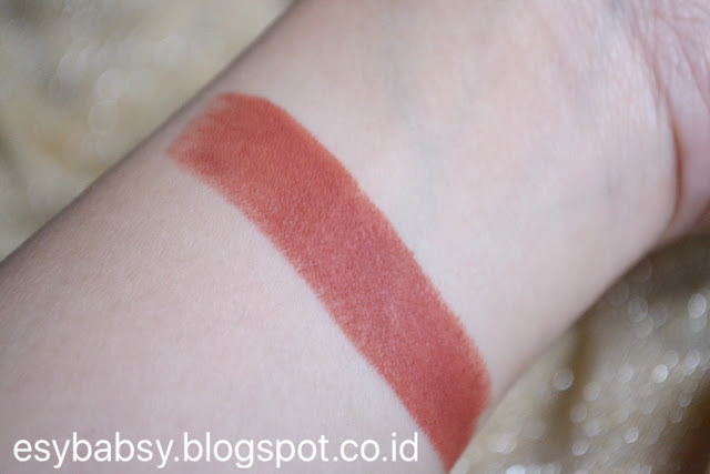purbasari-lipstick-color-matte-topaz-jade-diamond-86-89-81-review-esybabsy
