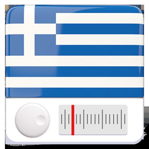 Greece Radio FM Free Online