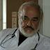 ATOR DE FLOR DO CARIBE, JONAS MELLO MORRE AOS 83 ANOS