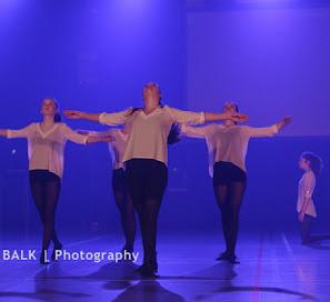 Han Balk Voorster dansdag 2015 ochtend-4143.jpg