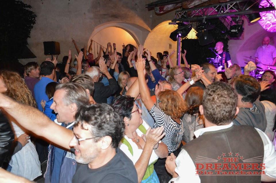 Rieslingfest 2016 Dreamers (68 von 107).JPG