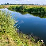 20140823_Fishing_Lysyn_009.jpg