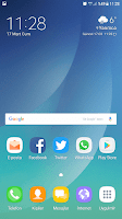 aggiornamento android 7 note 5 (21).png