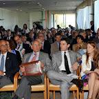 ©rinodimaio-ROTARY 2090 - XXXIII Assemblea - Pesaro 14_15 maggio 2016 - n.053.jpg
