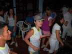 www.guillermoygloria.com  PROGEN S.A.  Club deportivo