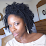 Roshini Cope's profile photo