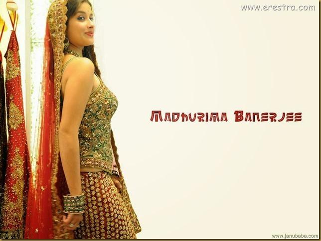 Madhuurima hot pics (17)