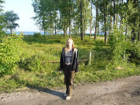 світязь 2008