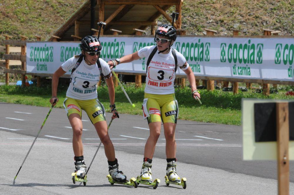 IBU Summer Biathlon WCH 2013 Formi Avoltri - FMR_5261.JPG