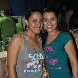 SOJA10Sept2011
