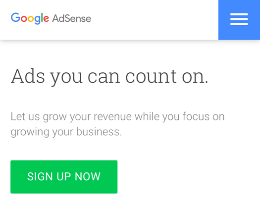 Tips Adsense | Pertama Kali Terima Duit Adsense