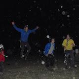 Campaments de Primavera de tot lAgrupament 2011 - P4190130.JPG