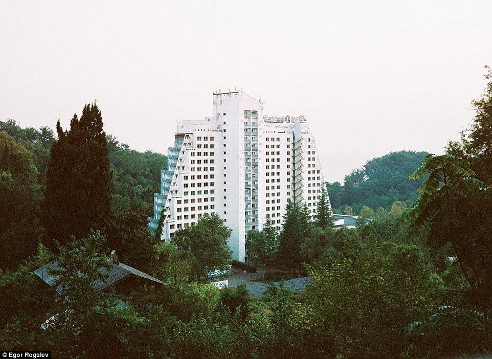 soviet-sanatoriums-19